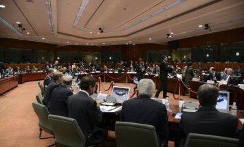 Rīko Eiropas ekonomiskajai pārvaldībai veltītu konferenci