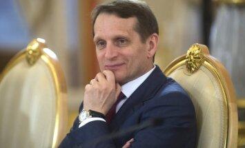 Москва анонсировала скорое возвращение россиян в Египет
