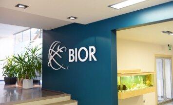 Izsludināts konkurss uz 'BIOR' institūta direktora amatu