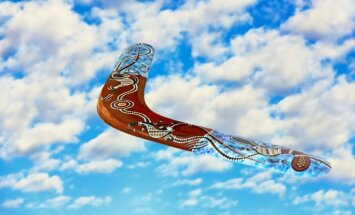 Dzīves likumi: bumerangs katrai zodiaka zīmei