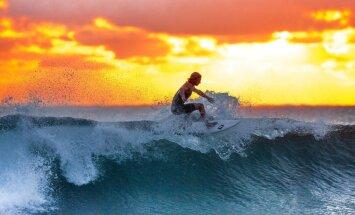 Я на солнышке лежу: 10 лучших островов для пляжного отдыха