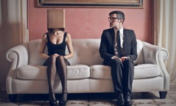 pāris vīrietis sieviete