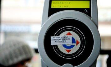 Zatlers: krievu valodas referenduma kampaņa varētu būt izmaksājusi aptuveni pusmiljonu latu