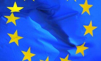 Prezidentūras ES laikā Latvijā varētu tikt rīkots Austrumu partnerības samits