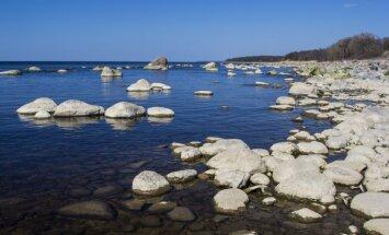 Aicina uz pārgājienu Salacgrīvā, lai izzinātu dabas norises piekrastē vasarā