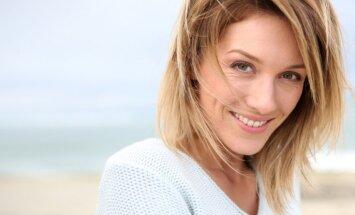 Шесть сигналов здоровья, которые нельзя игнорировать женщинам после 30 лет