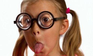 April, april! 'Delfi Aculiecinieks' vaicā, kā pavadi joku dienu?