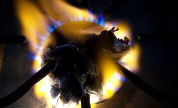 Остановлен газопровод, по которому Западная Европа получает российский газ