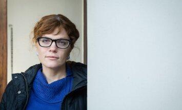 Ar 24 biedru uzņemšanu atjaunota Latvijas PEN darbība