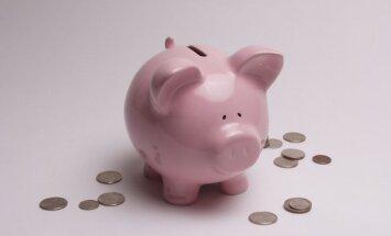 Nodokļu reformas dēļ iedzīvotāji vēl šogad steidz noslēgt uzkrājošās apdrošināšanas līgumus