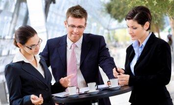 Эксперты: нацменьшинства имеют на рынке труда равные возможности