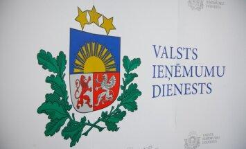 СГД закрывает центры обслуживания клиентов в регионах