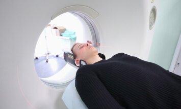 Pacienti kūtri veic valsts nodrošināto vēža skrīningu, norāda Onkologu asociācija