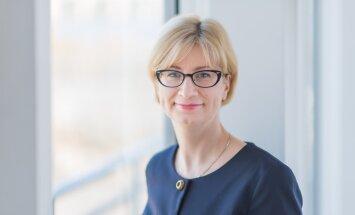 Kristīne Lomanovska: Kā radīt ne tikai ilgtspējīgu, bet arī cieņpilnu pensiju sistēmu