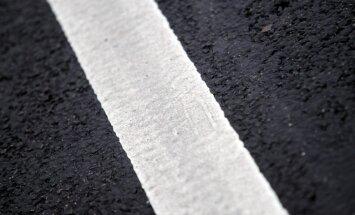 Svētdien uz Latvijas ceļiem cietuši 22 cilvēki