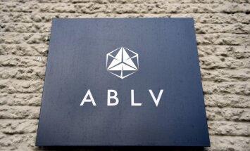 ABLV Bank попросит у Банка Латвии кредит в размере до 480 млн евро