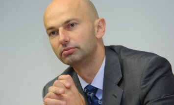 Katrai valsts iestādei tiks noteikts individuāls atlaižamo darbinieku skaits, sola Citskovskis