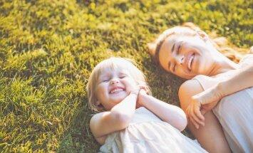 Lūdz sabiedrības atbalstu vasaras piedzīvojumu nodrošināšanai SOS ģimeņu bērniem