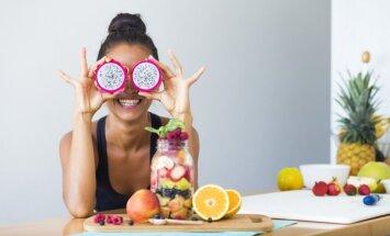 Личный опыт: как отказ от сахара и продуктов животного происхождения помог мне выздороветь и похудеть