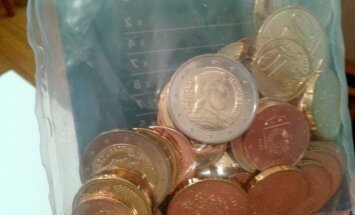 ST nevērtēs eiro ieviešanas kārtību