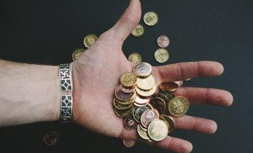 Jaunām politikas iniciatīvām 2018.gadā pieejami 9,6 miljoni eiro