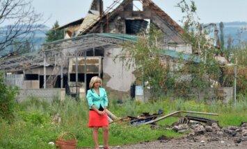 Financial Times: Украине нужны деньги, а не оружие