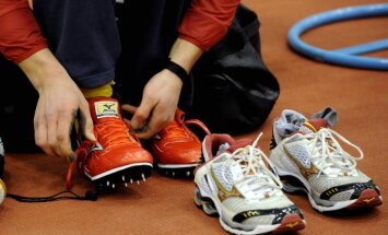 No jūlija sportisti dažādu institūciju lēmumus varēs pārsūdzēt īpaši veidotā komisijā