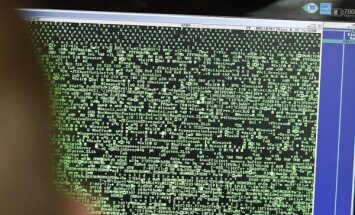 'Cert.lv' rīcībā nav pierādījumu par 'Kaspersky Lab' programmatūras radītiem drošības draudiem