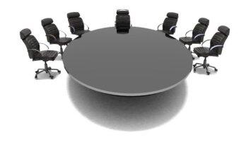 Diskutēs par atvērto inovāciju koncepciju teorijā un praksē