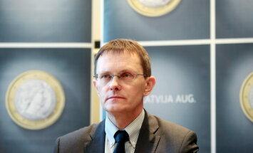 Экс-министр: переговоры о госбюджете будут очень тяжелыми