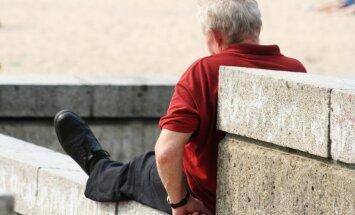 Krievijas izdienas pensijas saņēmējam liedz saņemt Latvijas vecuma pensiju