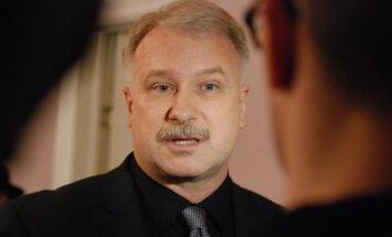 No LNT par labu advokātam Vonsovičam piedzen 3000 latu kompensāciju par sižetu vērienīgajā 'Bankas Baltija' lietā