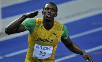 Bolts sezonu sāks vēlāk, nekā plānots