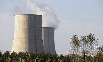 Bulgārija maksās Krievijai 600 miljonus eiro par atteikšanos būvēt AES