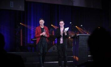 Paziņoti Latgaliešu kultūras gada balvas 'Boņuks 2016' saņēmēji