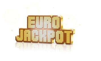 Eurojackpot - vēl viena miljonu loterija Latvijā