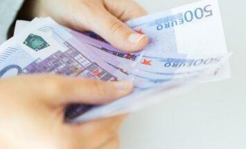 Газета: чрезмерное ограничение быстрых кредитов может навредить экономике