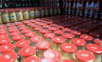 Производитель продукции Spilva и Gutta в этом году планирует рост оборота