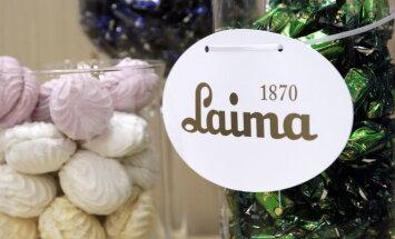 На покупку датского и германского оборудования для Laima потратили 1,722 млн евро