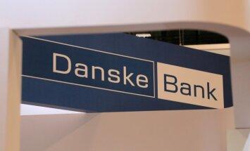 Danske Bank прекращает обслуживать корпоративных клиентов в странах Балтии
