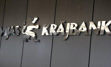 Maskavas tiesa liek 'Investbank' atmaksāt 'Latvijas Krājbankai' 72 miljonus dolāru un 10,6 miljonus eiro