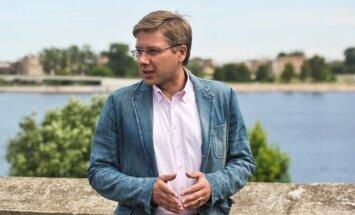 'Saskaņa', ZZS un NA – maijā populārākās partijas, vēsta LTV