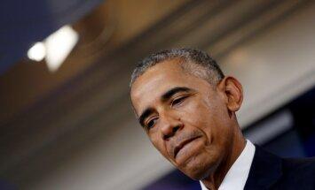 WSJ: США тайно выплатили $400 млн Ирану за освобождение американцев