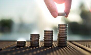 Viesnīcas 'Radisson Blu Daugava' īpašnieces apgrozījums pērn pieauga par 7,5%