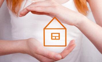Asociācija: TUA ieguldījumu sliekšņa pazemināšana - dinamisks grūdiens dzīvokļu darījumu un īres tirgū