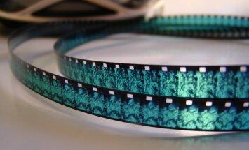 Nacionālais Kino centrs 28 filmu projektiem piešķir aptuveni 1,5 miljonus