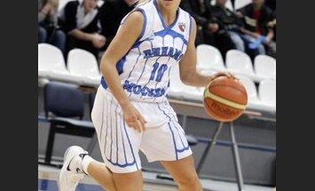 Foto: www.dinamobasket.ru