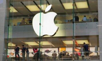 Срок выхода нового iPhone оказался под угрозой из-за проблем с поставкой деталей