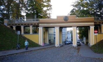 Aicina apmeklēt Latvijas nedēļu Tartu
