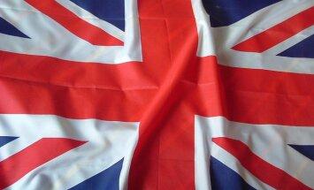 Великобритания потребовала от России ответить на вопросы доклада об убийстве Литвиненко